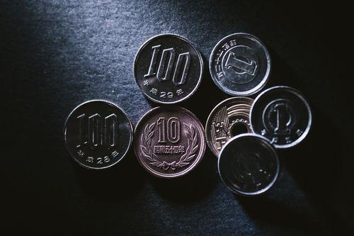 トラリピ56週目の利益公開。28万円の元金からコツコツと・・
