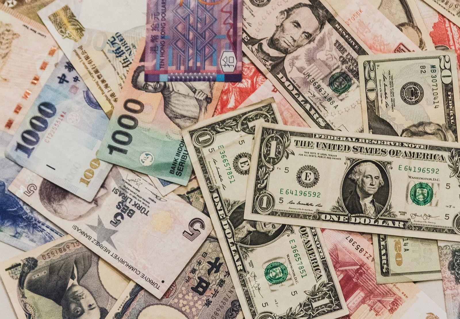 トラリピNZD/USDの設定を公開